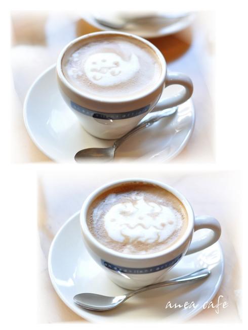 Anea_cafe4