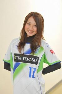 Yoneyama199x300_2
